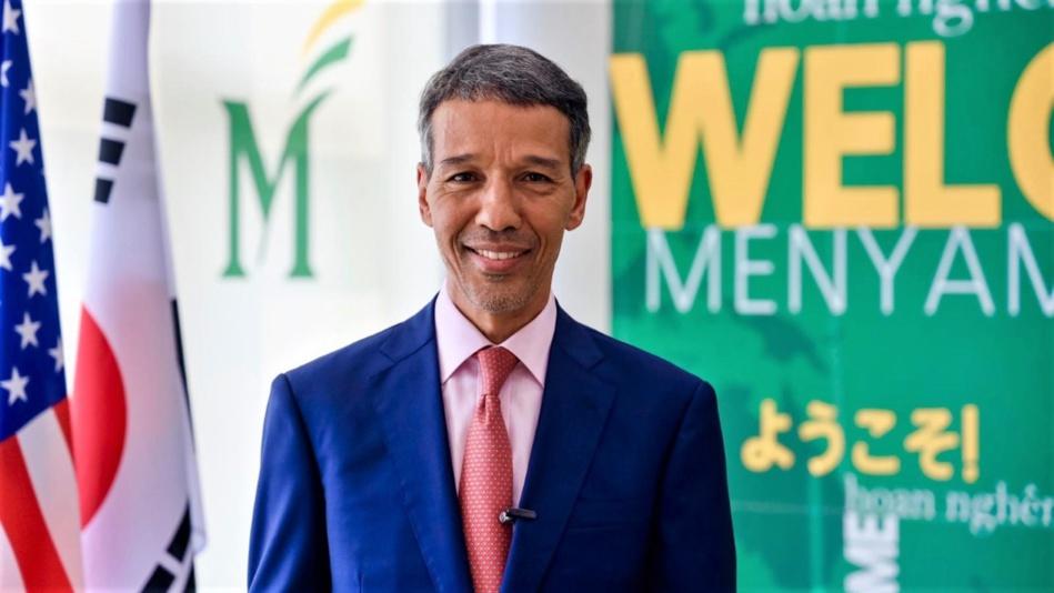 مشهور: المغرب سيستقبل 20 مليون جرعة جديدة بعد نجاح عملية التلقيح.