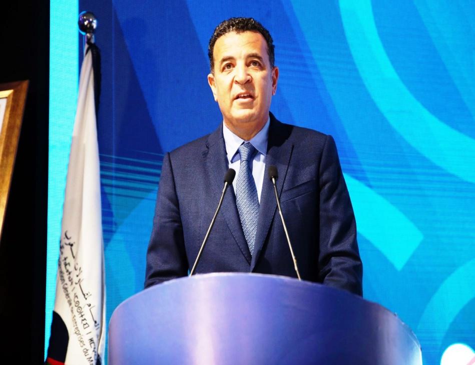 قيادة الاتحاد العام لمقاولات المغرب تنحرف عن المسار الصحيح وتجازف بخرق الدستور