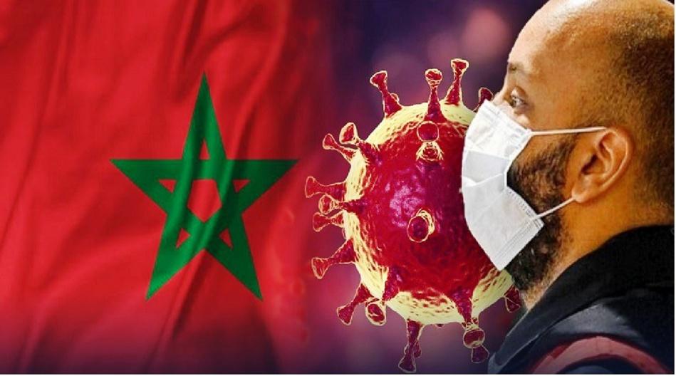حصيلة فيروس كورونا بالمغرب ليوم الأربعاء 17 فبراير