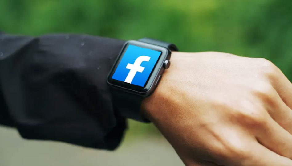 هذه هي الأشياء التي ستكون ساعة فيسبوك الذكية قادرة عليها