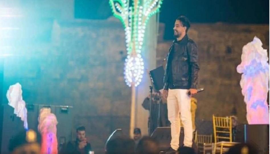 اختطاف مطرب في ليبيا بعد ساعات من مشاركته في حفل تخليد الذكرى العاشرة لثورة 17 فبراير