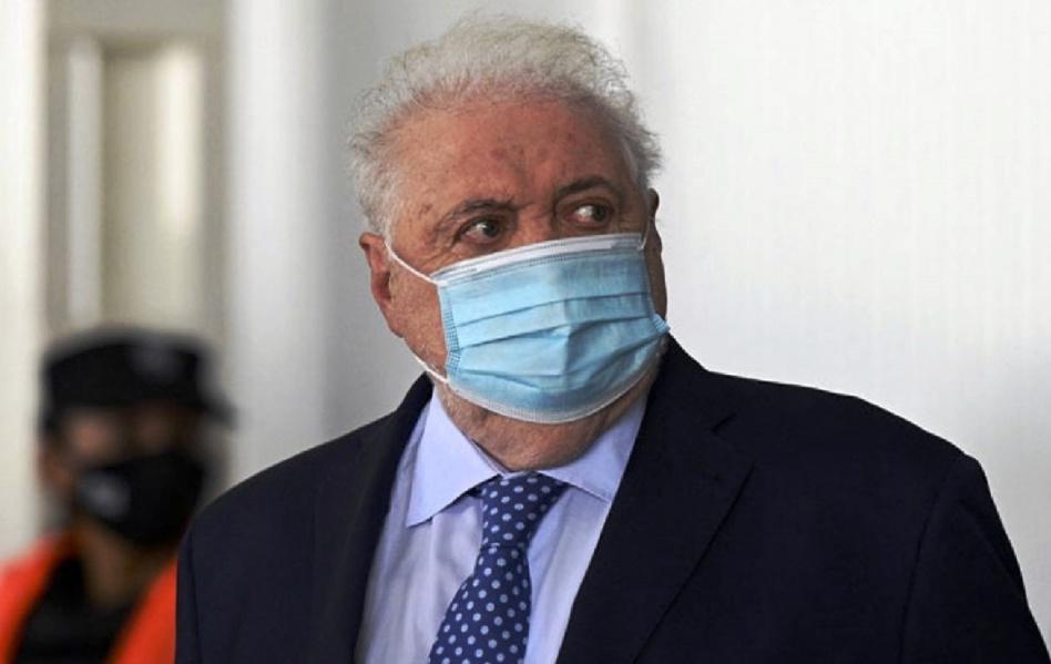 بسبب لقاح كورونا.. وزير الصحة الأرجنتيني يقدم استقالته