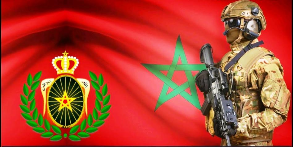 أقوى جيوش العالم في 2021.. أين حلّ المغرب عربياً وعالمياً؟