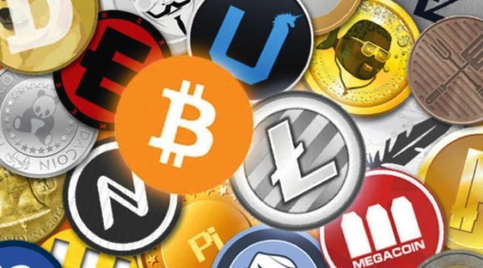 العملات الرقمية تخسر 100 مليار دولار في أقل من ساعتين