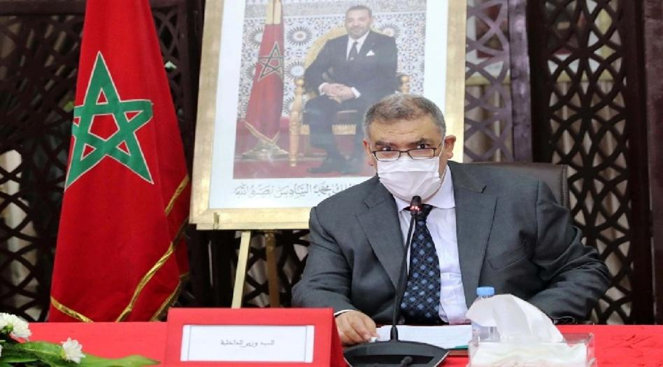 هذا ما قاله وزير الداخلية حول إجراء الإنتخابات المقبلة بالمغرب