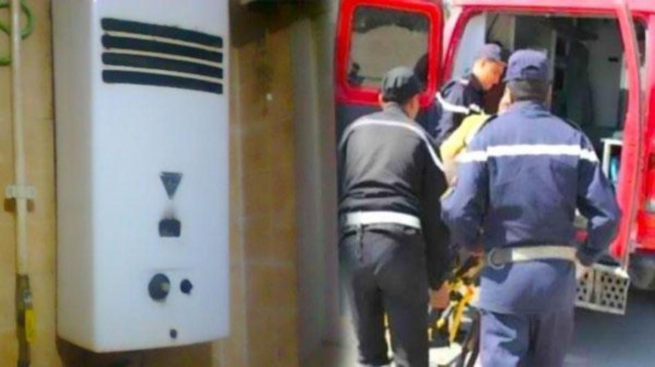 وفاة تلميذة بالدراركة اختناقا بغاز البوتان