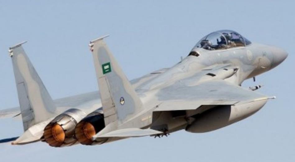 السعودية تعلن اعتراض هجوم باليستي باتجاه الرياض وتدمير 6 طائرات مسيرة