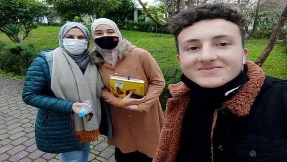 ممثلي الحسيمة.. لطيفة السويهل تفوز برئاسة المجلس الجهوي التلاميذي وعماد السعدي نائبا لها