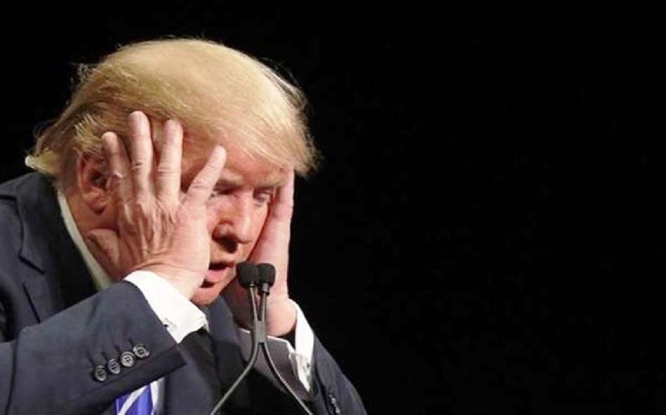 ترامب يواجه ورطة بعد ظهور تحقيقات جديدة حول أحداث الكابيتول