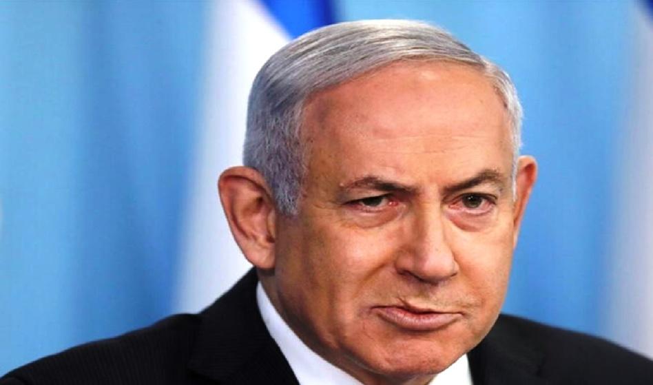 رئيس وزراء إسرائيل: الأردن ألغى زيارتي للإمارات بسبب..
