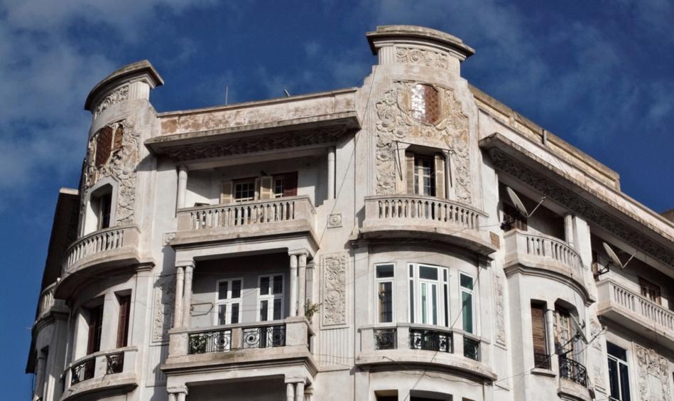 وزارة الثقافة تدرج 17 بناية بالبيضاء ضمن خانة الآثار الوطنية