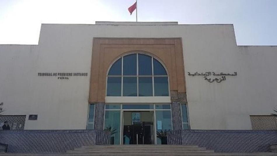 """الحكم على رئيس """"جمعية الشباب الملكي"""" بالحبس النافذ وغرامات مالية"""