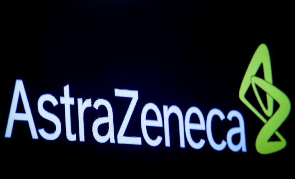 """""""أزمة لقاح أسترازينيكا"""" تتفاقم وألمانيا تعلن قرارها"""