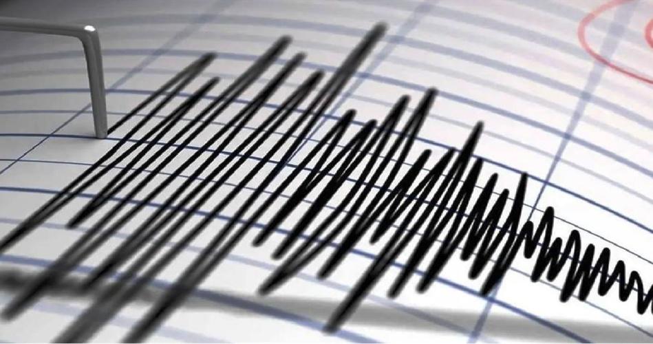 زلزال عنيف يضرب اليابان واحتمال حدوث تسونامي