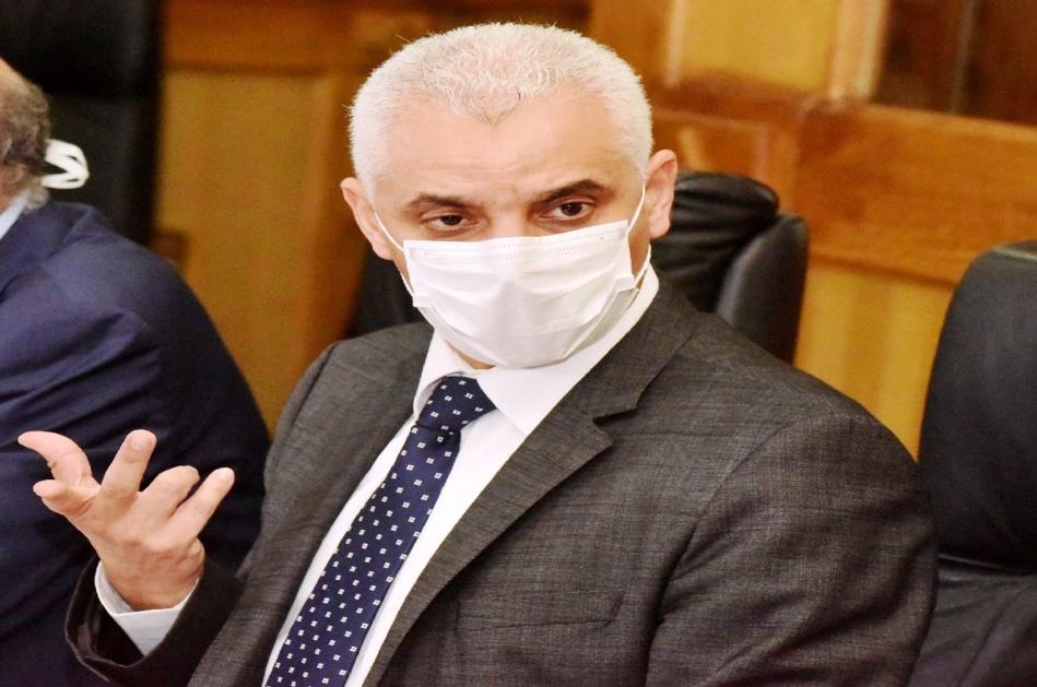نقابات صيادلة المغرب تتهم وزير الصحة بالفوضى وتغذية أجندات انتخابية