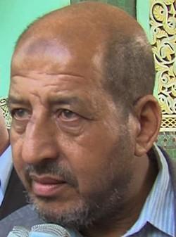 تصريح خطير جدا: «دقيق المغاربة لا يصلح حتى لعلف البهائم»