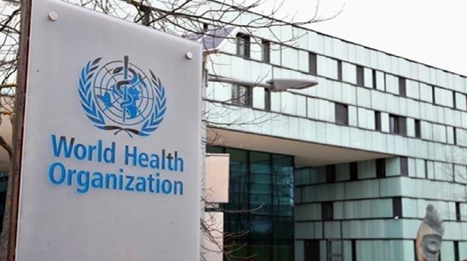 منظمة الصحة العالمية تحذر من زيادة إصابات كورونا خلال رمضان