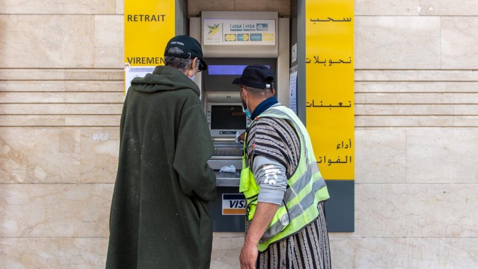 """العلمي يؤكد أن الحكومة تَتجه لصرف التعويضات للمتضررين من """"الإغلاق"""" خلال رمضان"""