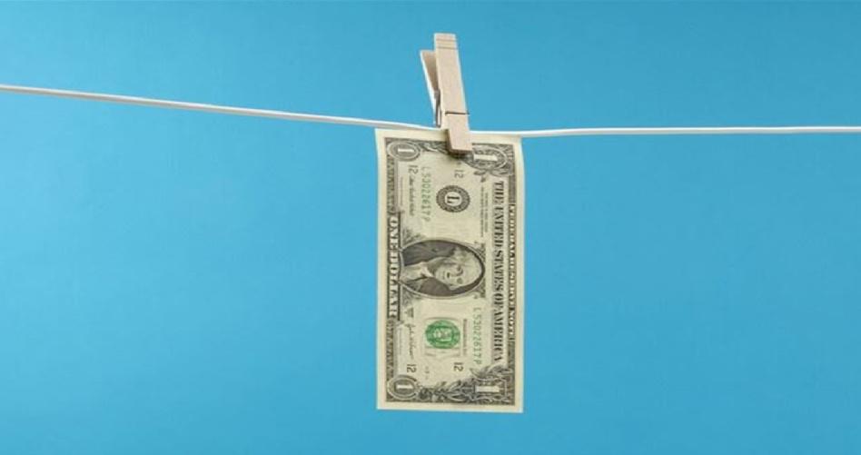 """عملة ستؤثر على مكانة """"الدولار""""!"""
