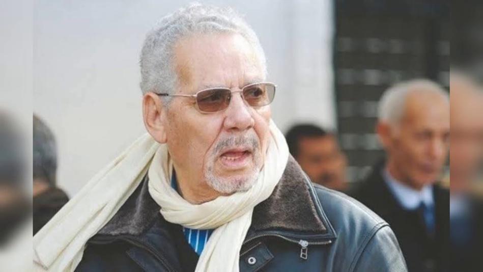 تهم بارتكاب جرائم حرب تلاحق خالد نزار وزير الدفاع الجزائري الأسبق