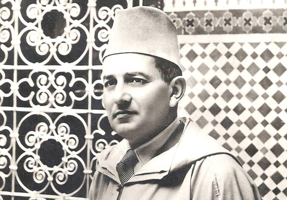 المغاربة يخلدون غدا الذكرى الستين لوفاة جلالة المغفور له محمد الخامس