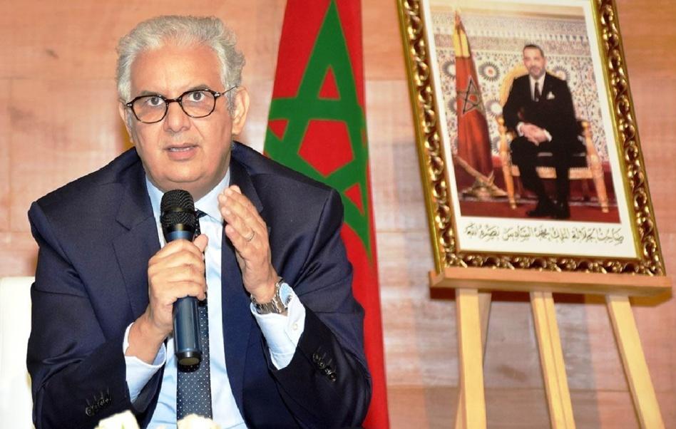 اللجنة التنفيذية لحزب الاستقلال تتدارس تطورات المشهد السياسي والحزبي ببلادنا