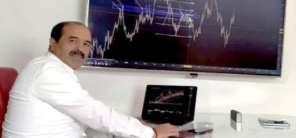 الاستثمار في العملة الرقمية ضرورة ملحة لنمو الاقتصاد المالي العالمي.. بقلم / / عبد المجيد الدخايلي