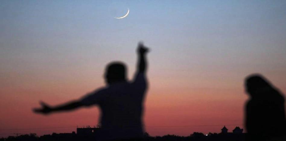الجمعة أول أيام عيد الفطر في هذه الدول.. تحديث مستمر..
