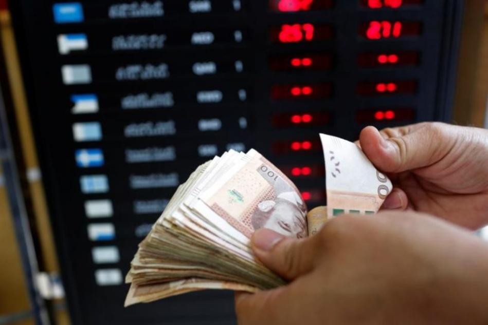 كورونا تفاقم أزمة المغرب الاقتصادية