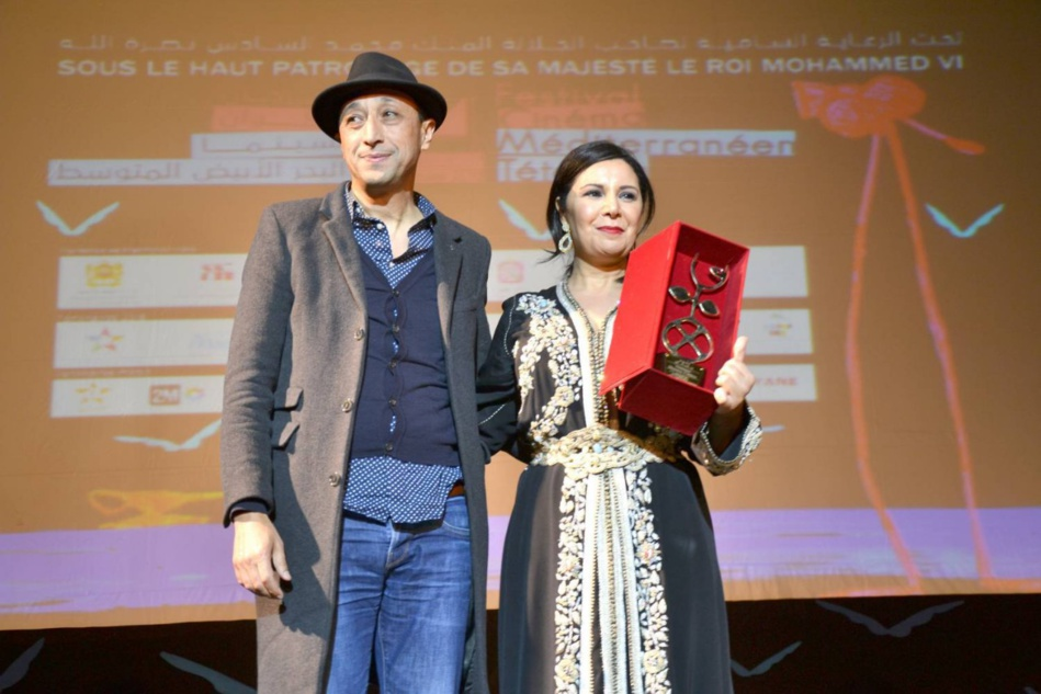 برمجة الدورة 26 من مهرجان تطوان لسينما البحر الأبيض المتوسط
