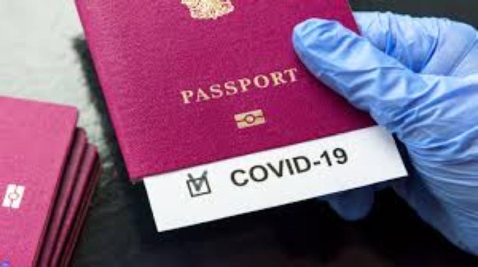 إحداث جواز خاص بالملقحين يسمح لهم التنقل بحرية داخل وخارج المغرب في أي وقت