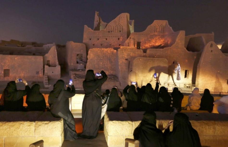 الإعلام السياحي العربي يعاني التهميش
