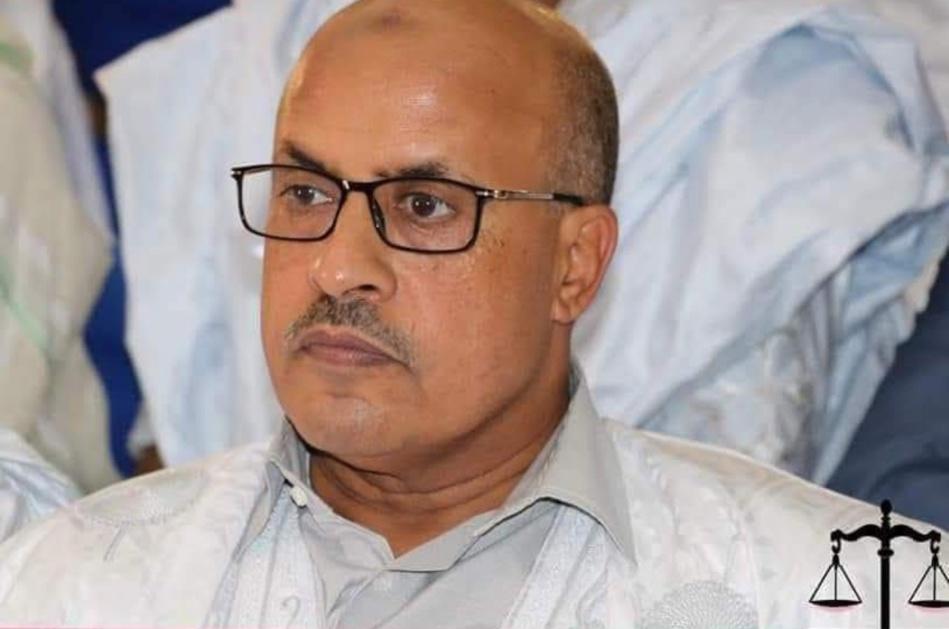 المغرب يحظى بمنصب  نائب رئيس اللجنة التقنية للتعاضد بالجمعية الدولية للحماية الاجتماعية