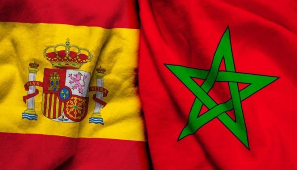 الأزمة السياسية بين إسبانيا والجزائر والمغرب تلقي بظلالها على مصير أنبوب الغاز المغاربي