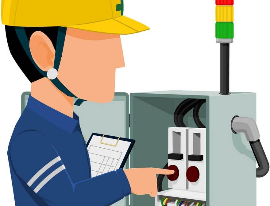 إطلاق شعبة تخصص الكهرباء الميكانيكية بمركز التدرج المهني بإقليم النواصر