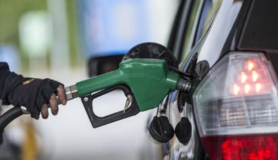 أرباب محطات الوقود يشتكون المزودين الكبار إلى الوزارة