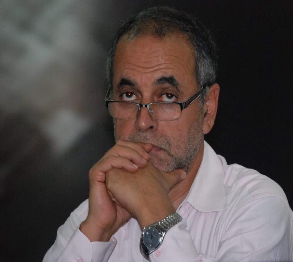 عبد اللّه البقالي يكتب حديث اليوم