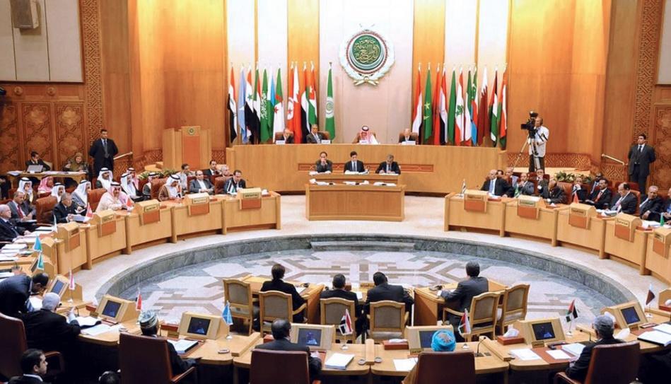 البرلمان العربي يطالب بفتح ملف  سبتة و مليلية المحتلتين