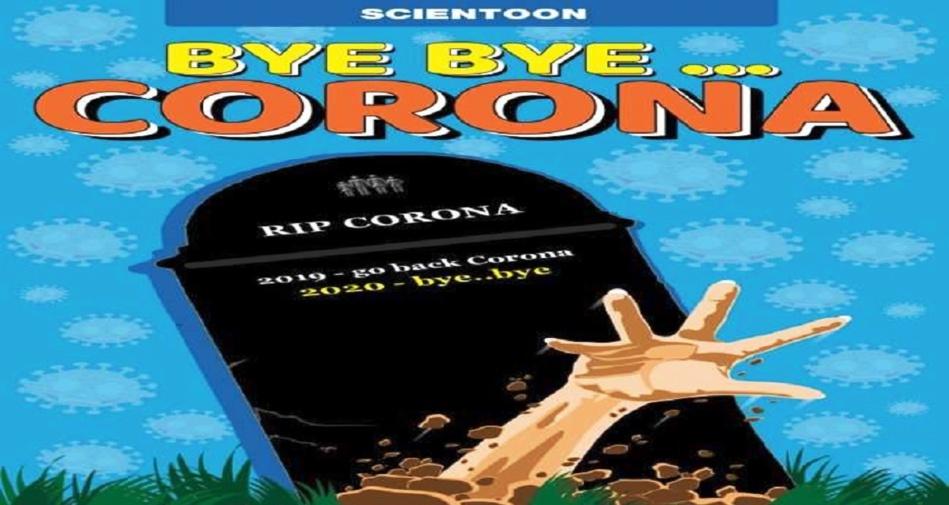 إلغاء جميع إجراءات الحظر المتعلقة بكورونا في هذه الدولة!