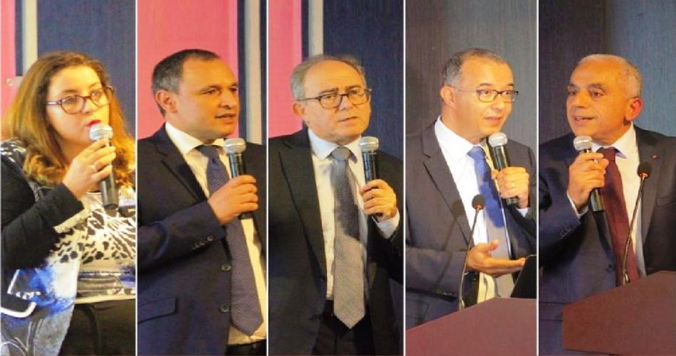 رابطة الاقتصاديين الاستقلاليين تقدّم خمسة مداخل لإنجاح ورش النموذج التنموي الجديد