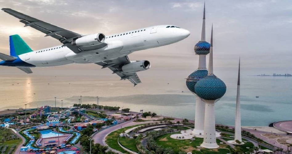 الكويت تُعلن عن قرارات جديدة للمسافرين