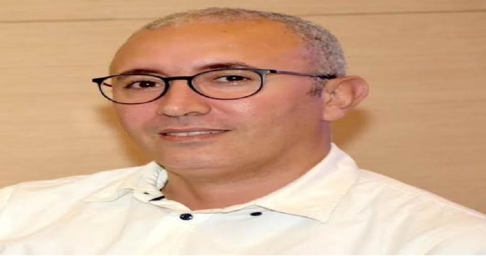 الإتحاد... قصة نجاح.. بقلم / / بدر بن علاش
