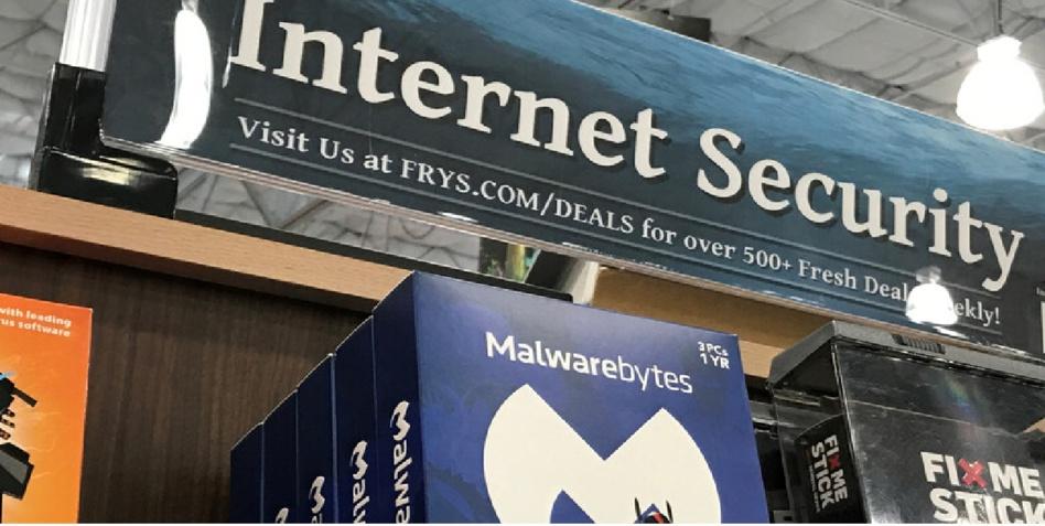 قراصنة إنترنت يُطالبون بدفع فدية للإفراج عن بيانات مئات الشركات الأمريكية
