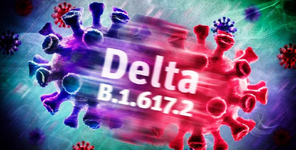 الانتشار السريع للمتحور «دلتا» يستهدف الشباب ويضاعف عدد الحالات الخطيرة بغرف الإنعاش وخبراء يحذرون