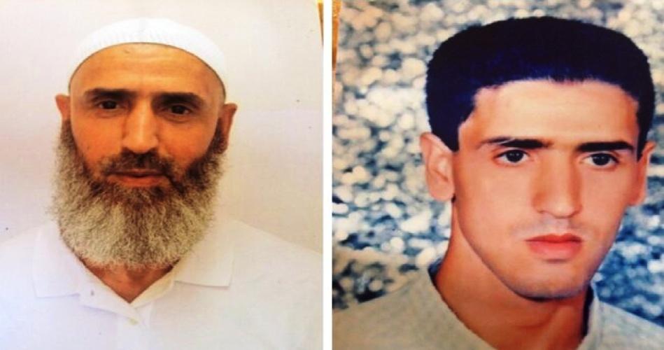 """الوكيل العام للملك لدى استئنافية الرباط يُعْلِنْ عن ترحيل آخر معتقل مغربي من """"غوانتانامو"""""""