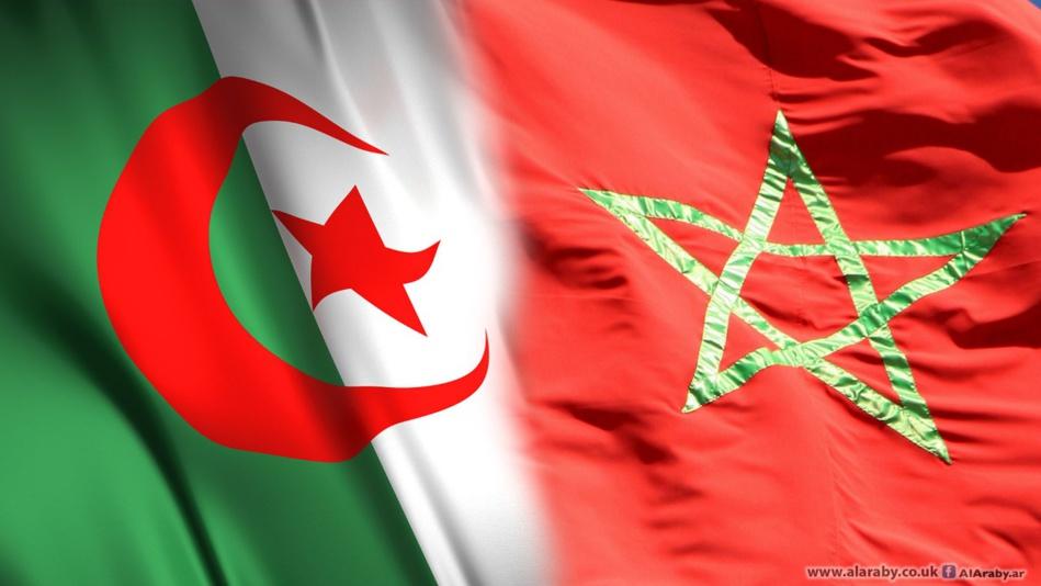 الافـتتاحية.. دقَّت ساعة العمل سويا لتطوير العلاقات الـمغربية الجزائرية