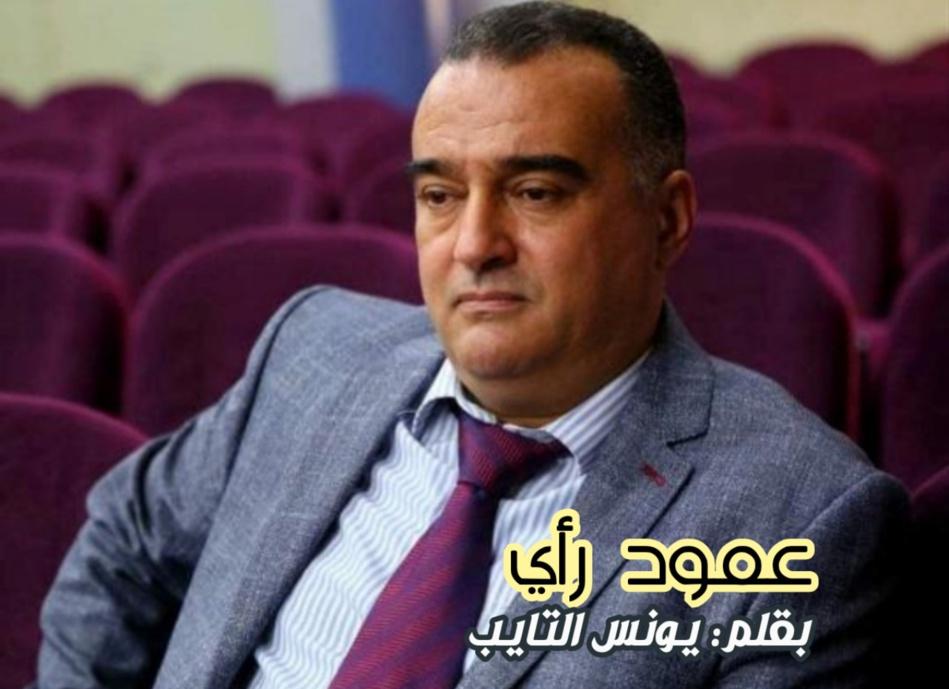 أخلاق و حكمة المغرب أكبر من رد فعل الأشقاء...