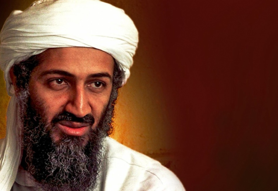 زعيم القاعدة قبل مقتله أوصى تنظيمه بعدم اغتيال الرئيس بايدن