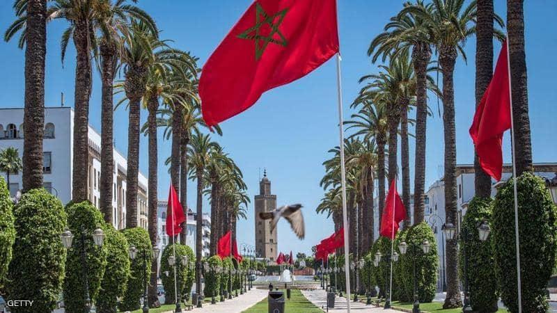 قادة أحزاب سياسية يأسفون لقرار الجزائر قطع العلاقات الدبلوماسية مع المغرب (تصريحات)