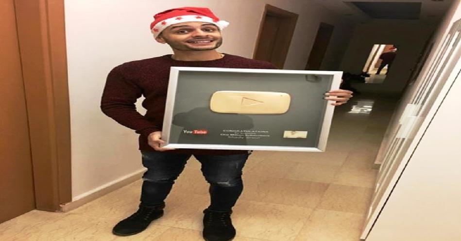 """بعد حبسه 20 شهرا.. النيابة العامة المصرية تصدر قرارا بشأن يوتيوبر شهير في قضية """"الصفافير"""""""